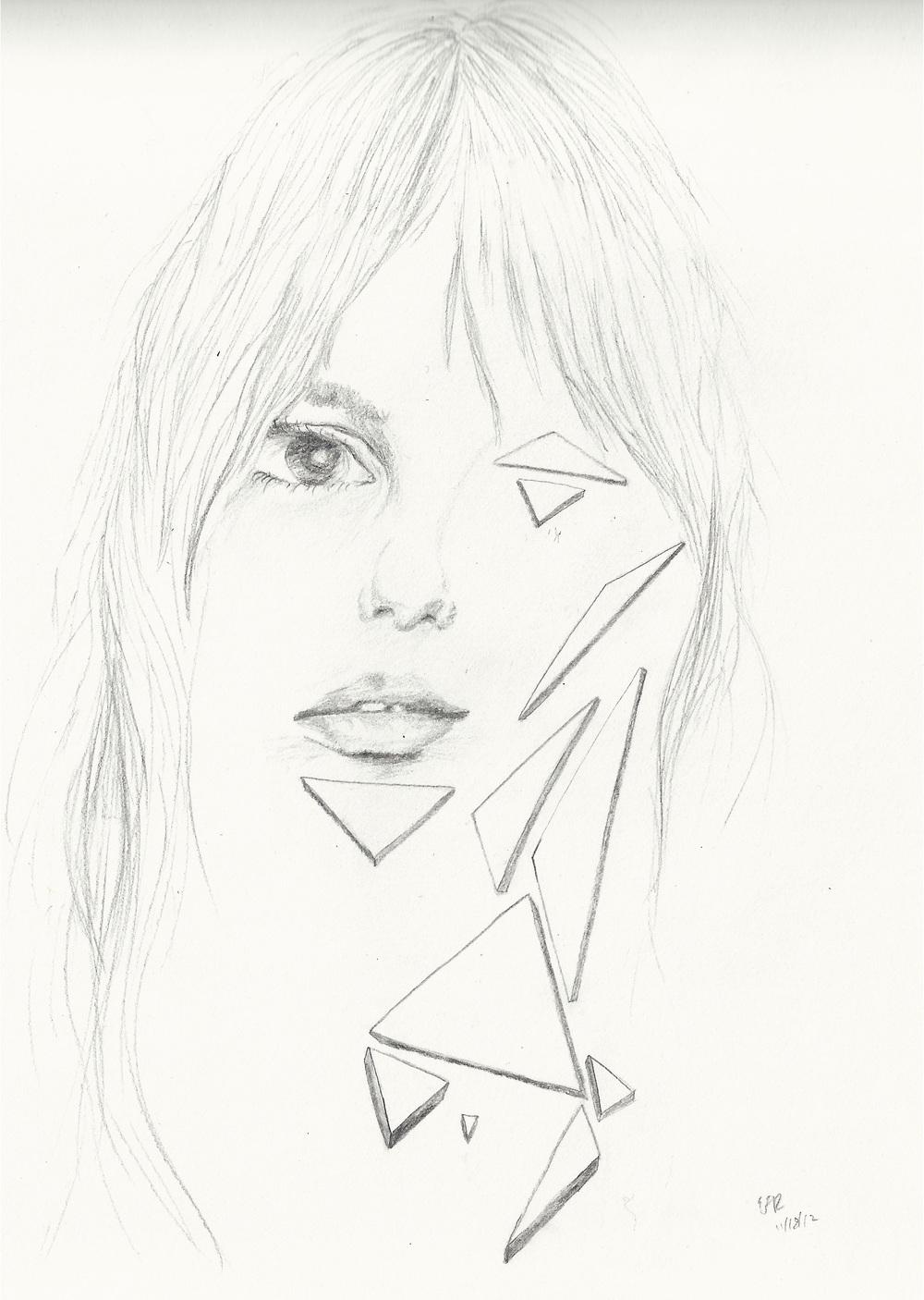 faceshape study #3.jpg
