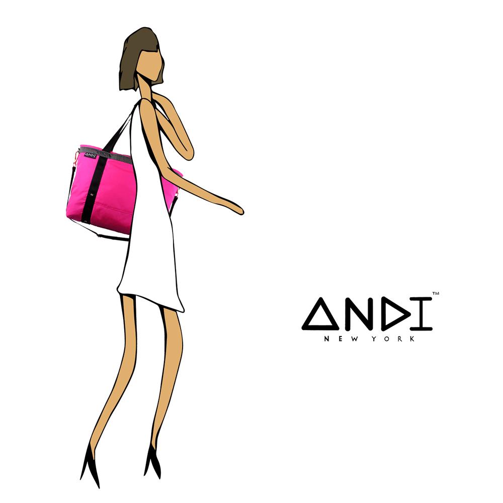 ANDI Girl 1.jpg