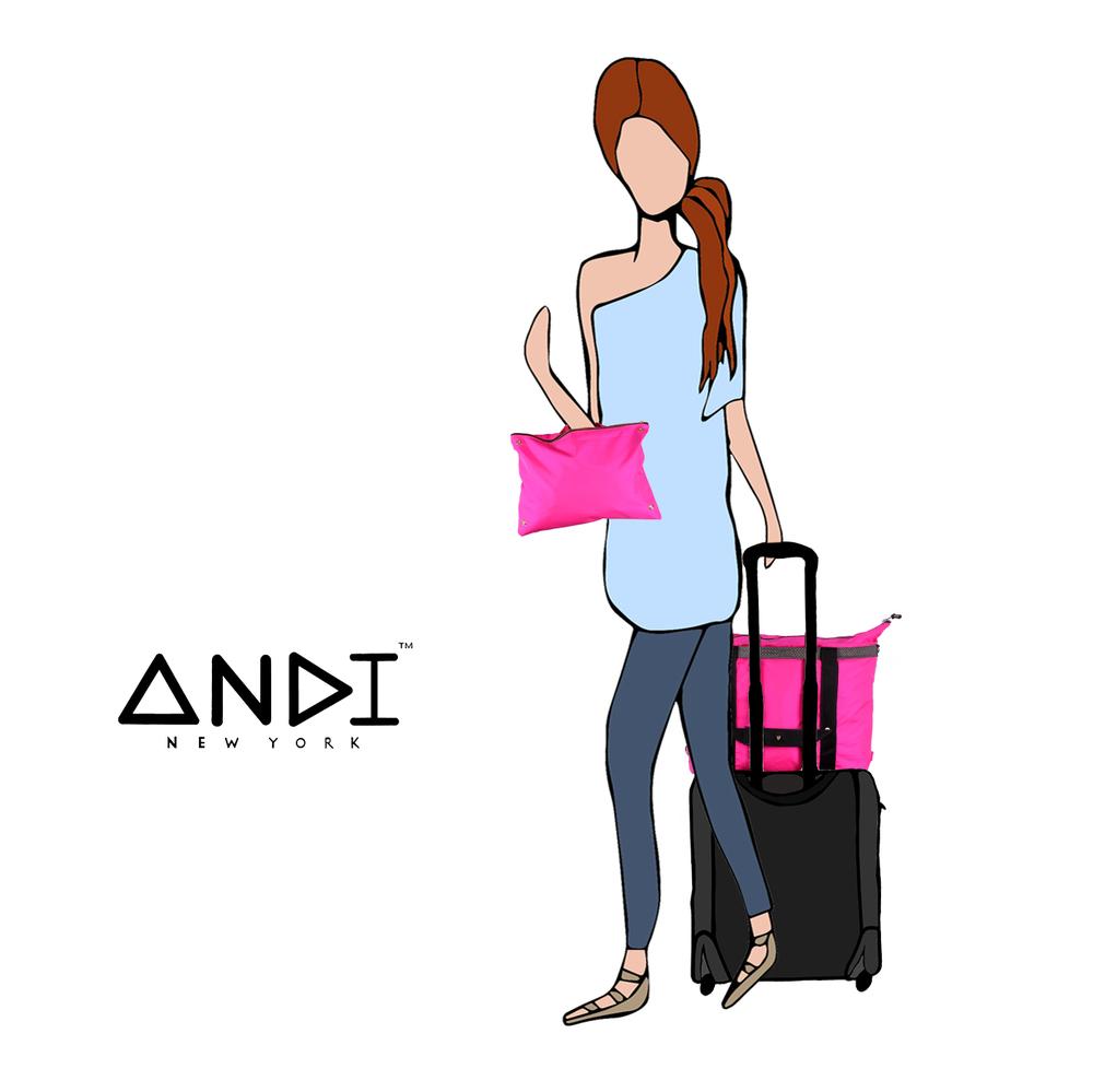 ANDI Girl 2.jpg