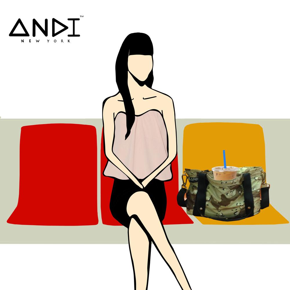 ANDI Girl 9.jpg