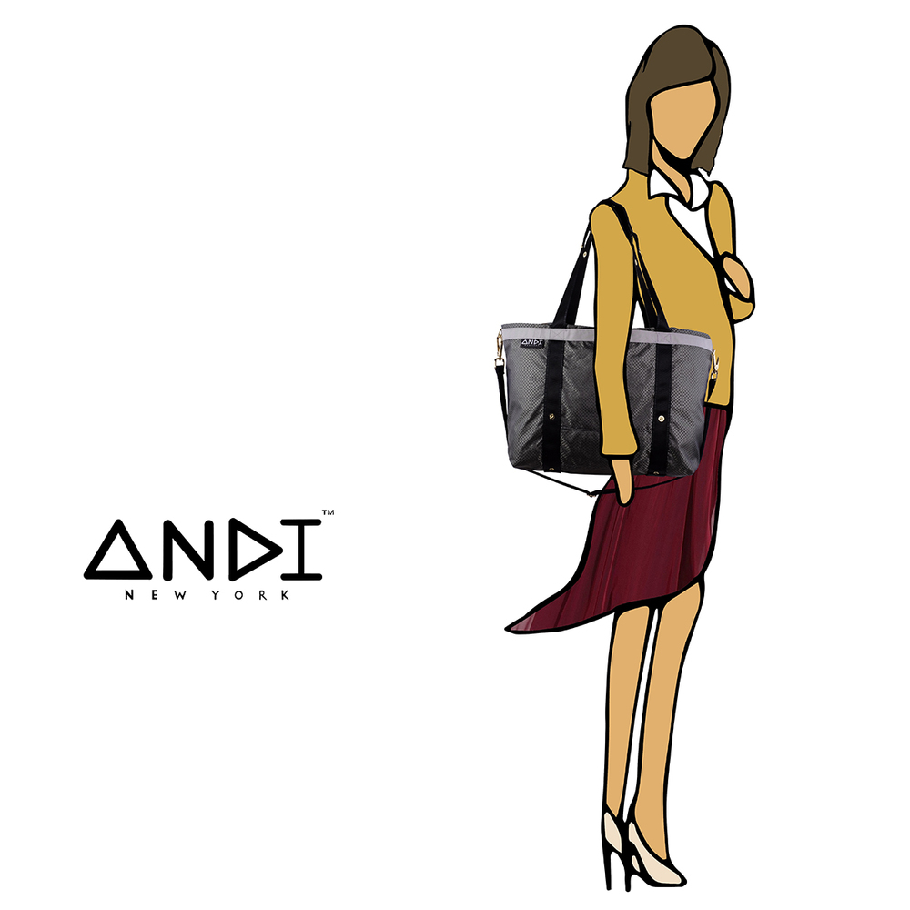 ANDI Girl 11 lwo res.jpg
