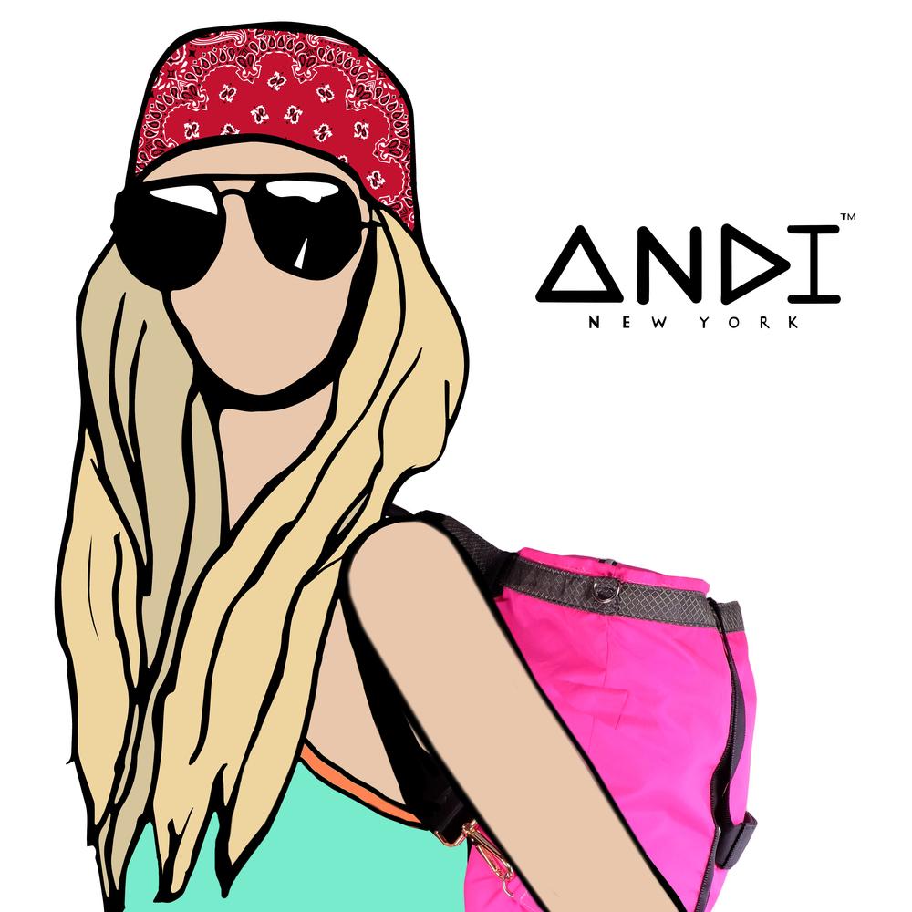 ANDI Girl 10.jpg