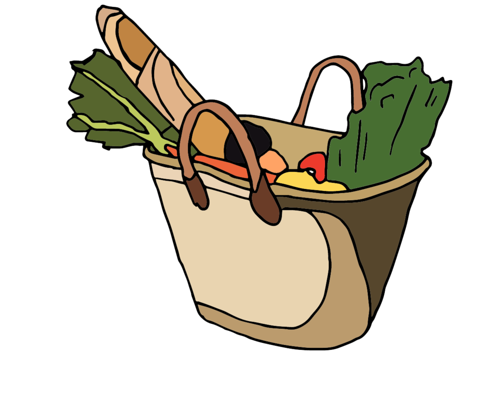 basket icon.png