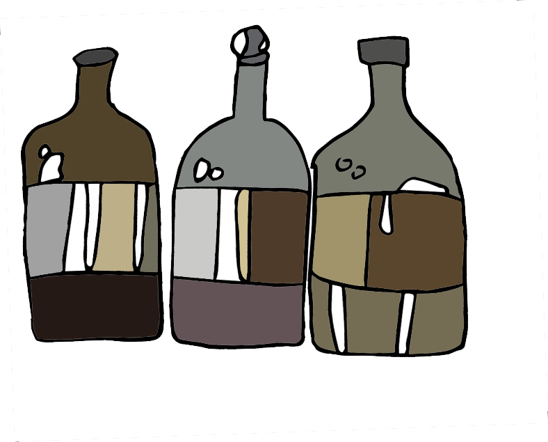 bottles icon.png