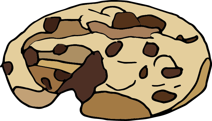 cookie icon.png