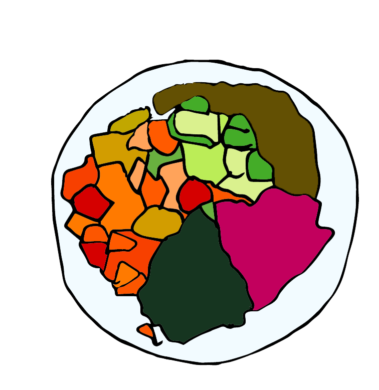 grain plate icon.png