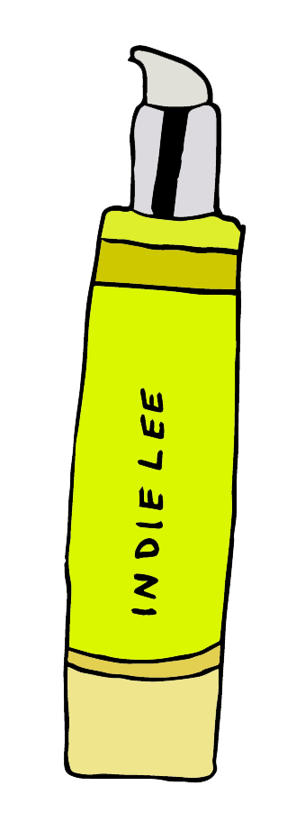 indie lee bottle.png
