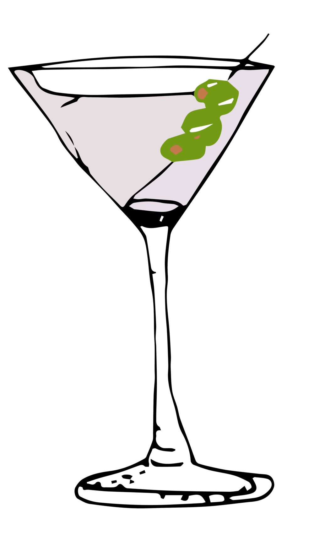 martini glass.png
