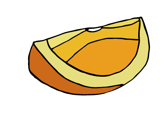 orange slice icon.png