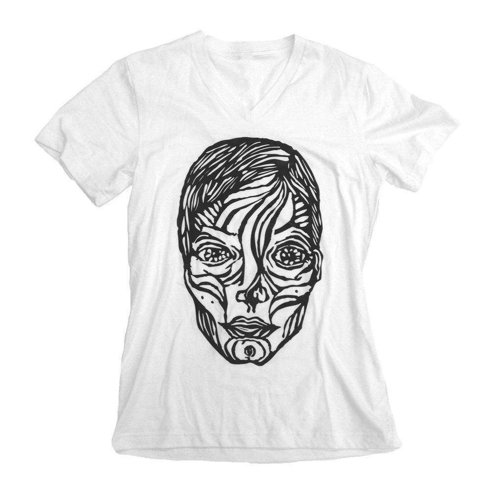 Face #2 white.jpg