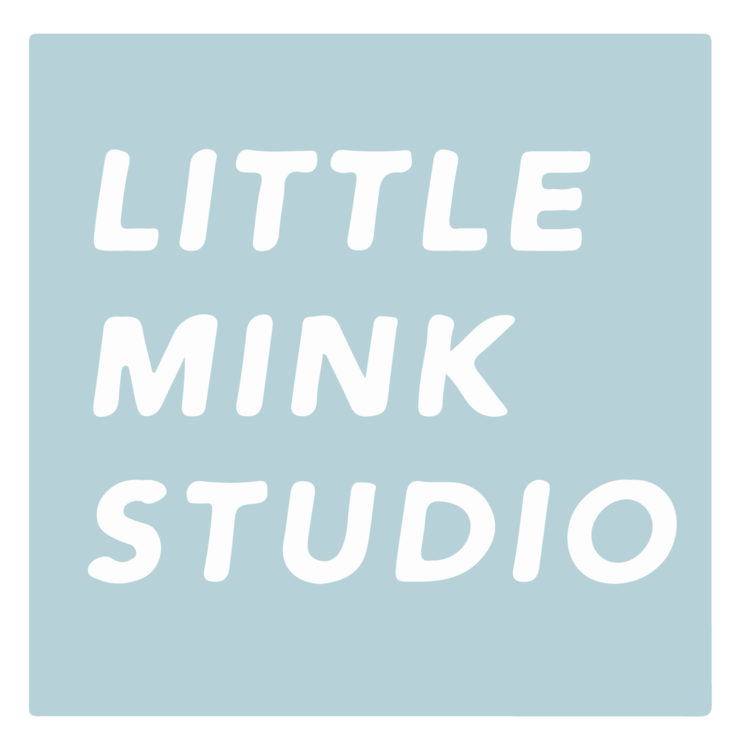 Little Mink Studio