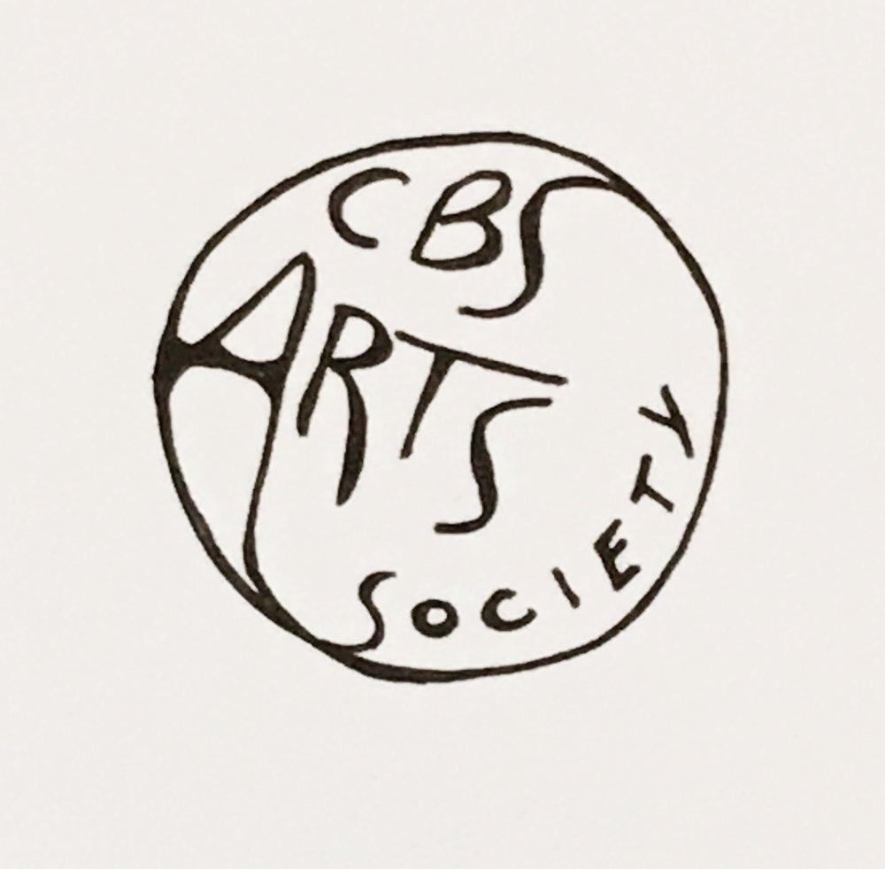 arts 2.JPG