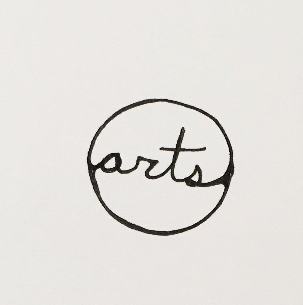 arts 1.JPG