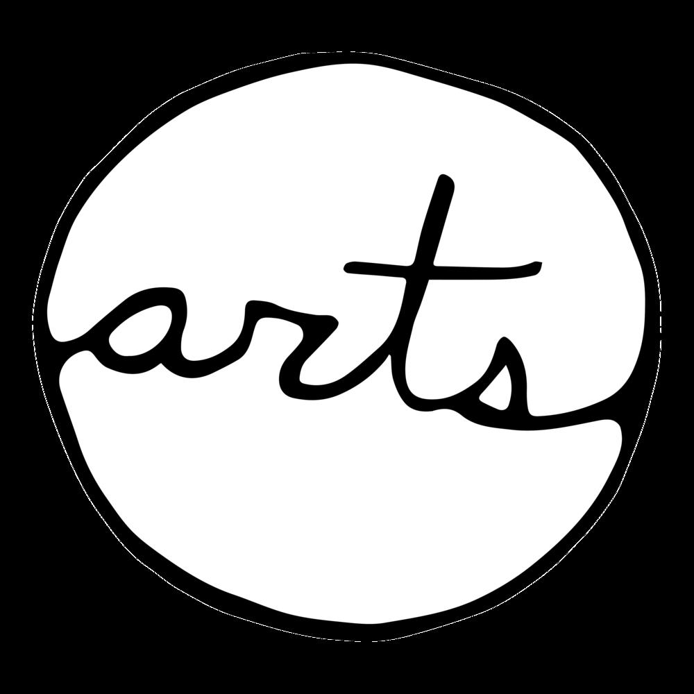 arts 22.png