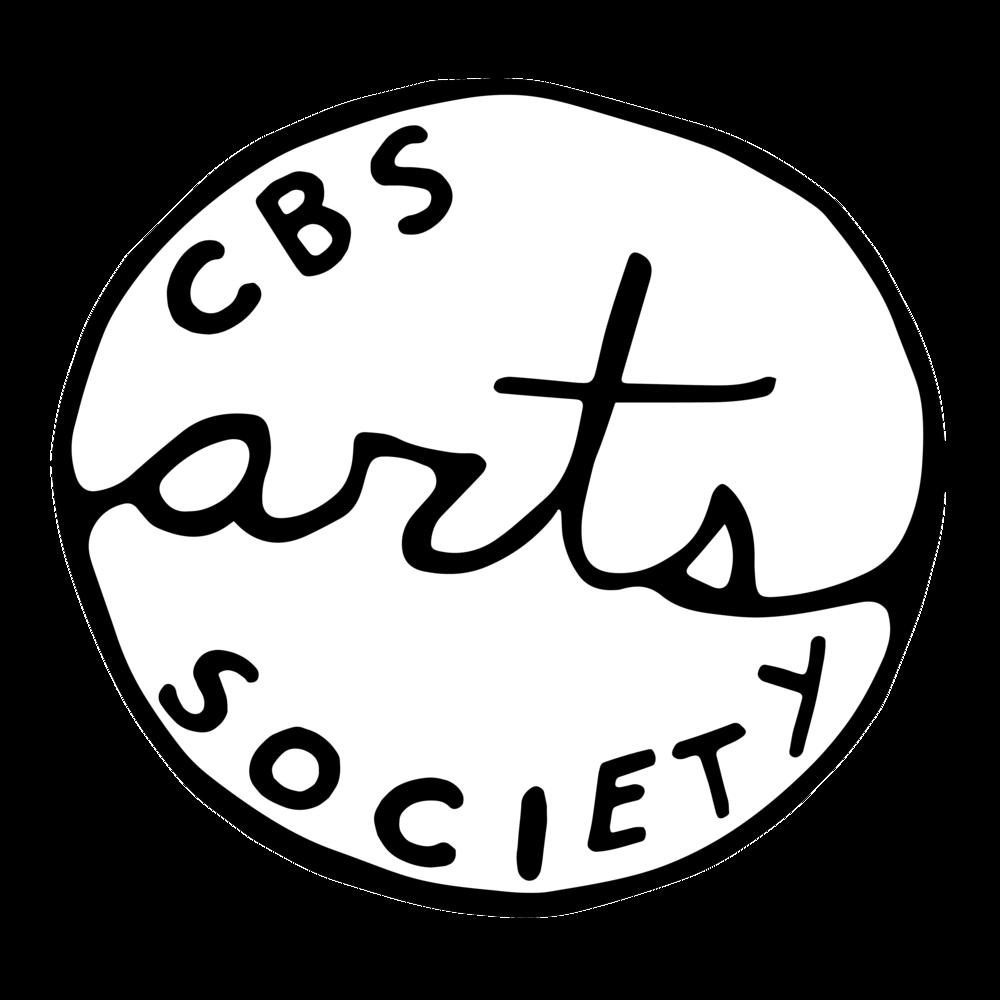 arts 1 A.png