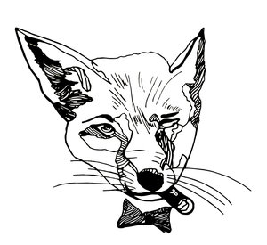 FOX+GRAPHIC+1.jpg