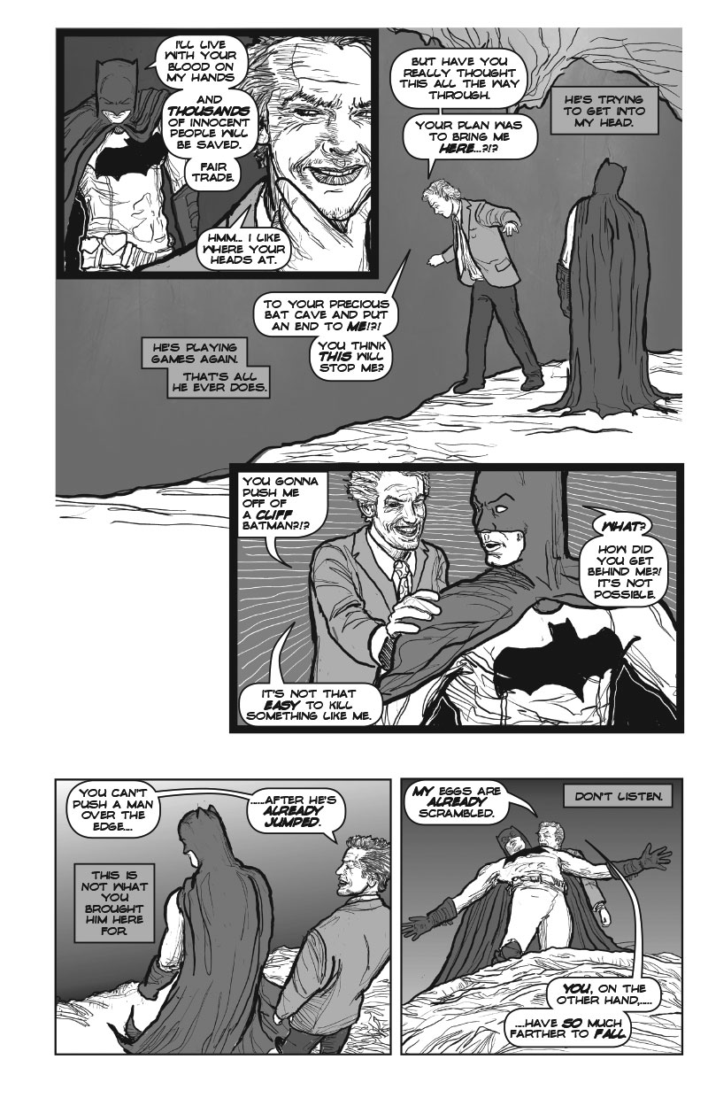 Batman-Joker-killing-joke-7-800x1240.jpg