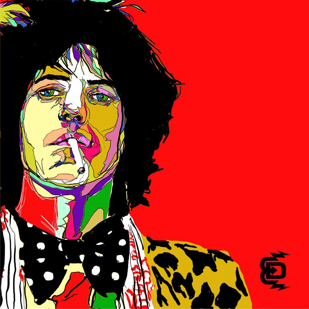 Outlive-keith-richards-portrait-rolling-stones-rock-n-roll-evan-derian-1200w.jpeg