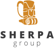 Sherpa Group