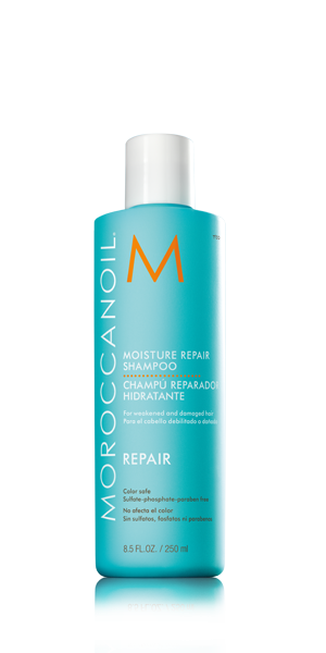 k_single_moisture_shampoo_spanish_b_detailed_web.png