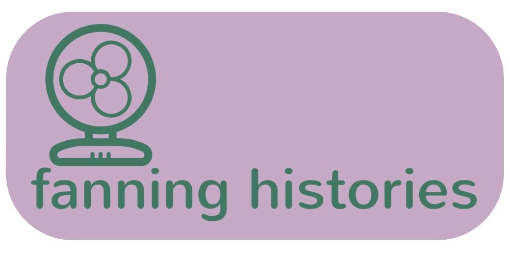 fanning histories.001.jpg