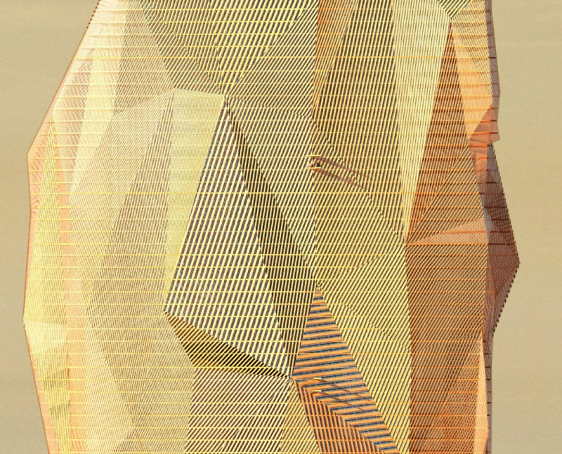 Arch2O-Citysandtower-OXOArchitectes-NicolaslaisneAssocies-14.jpg