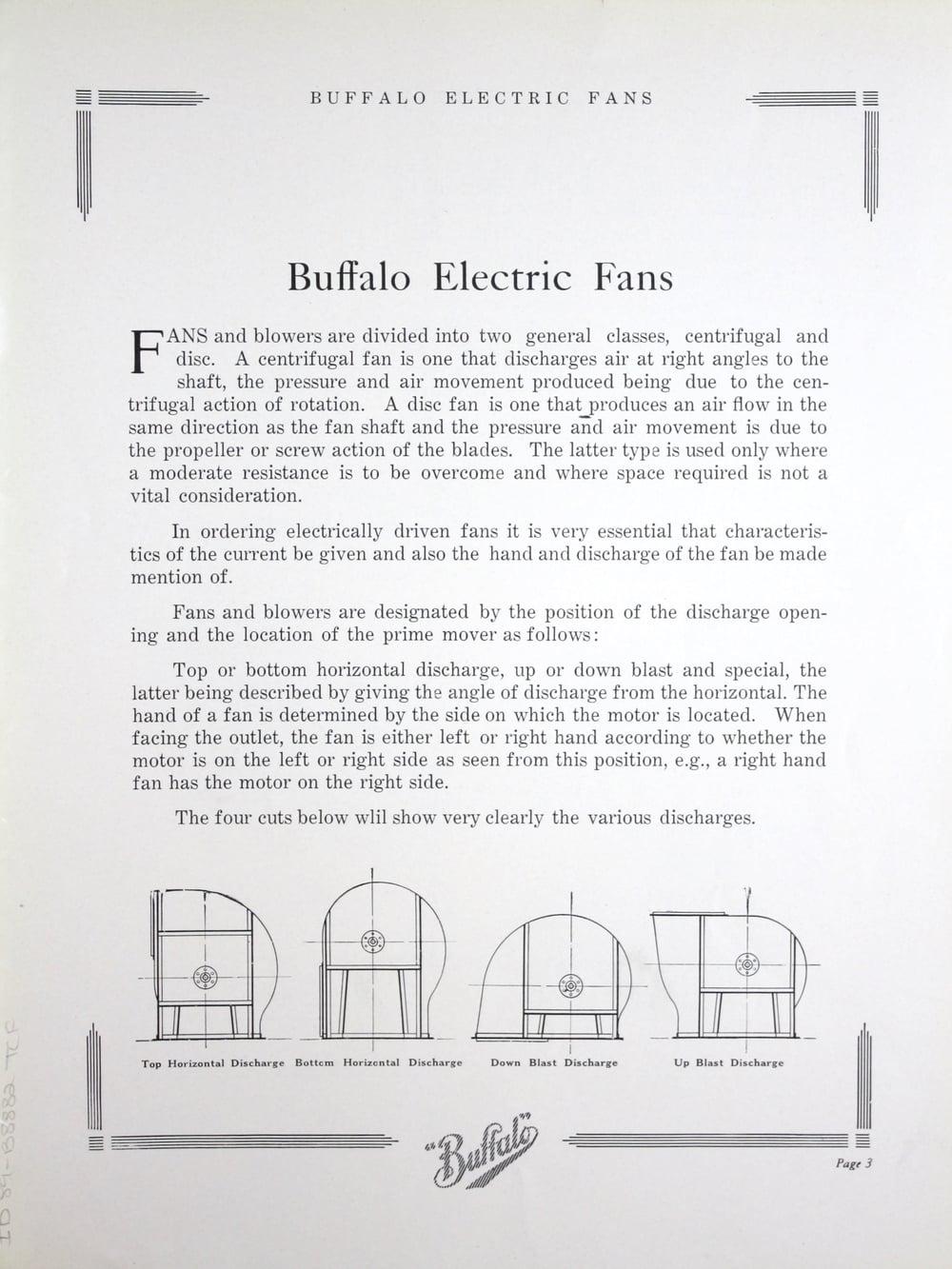 BuffaloForgeCoCca42994_0002.jpg