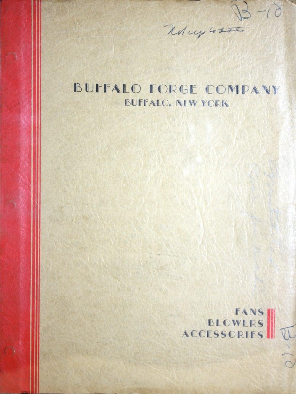 BuffaloForgeCoCca42778_0000.jpg