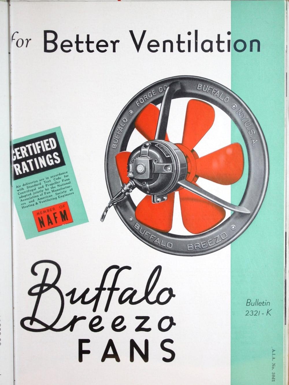 BuffaloForgeCoCca42778_0012.jpg