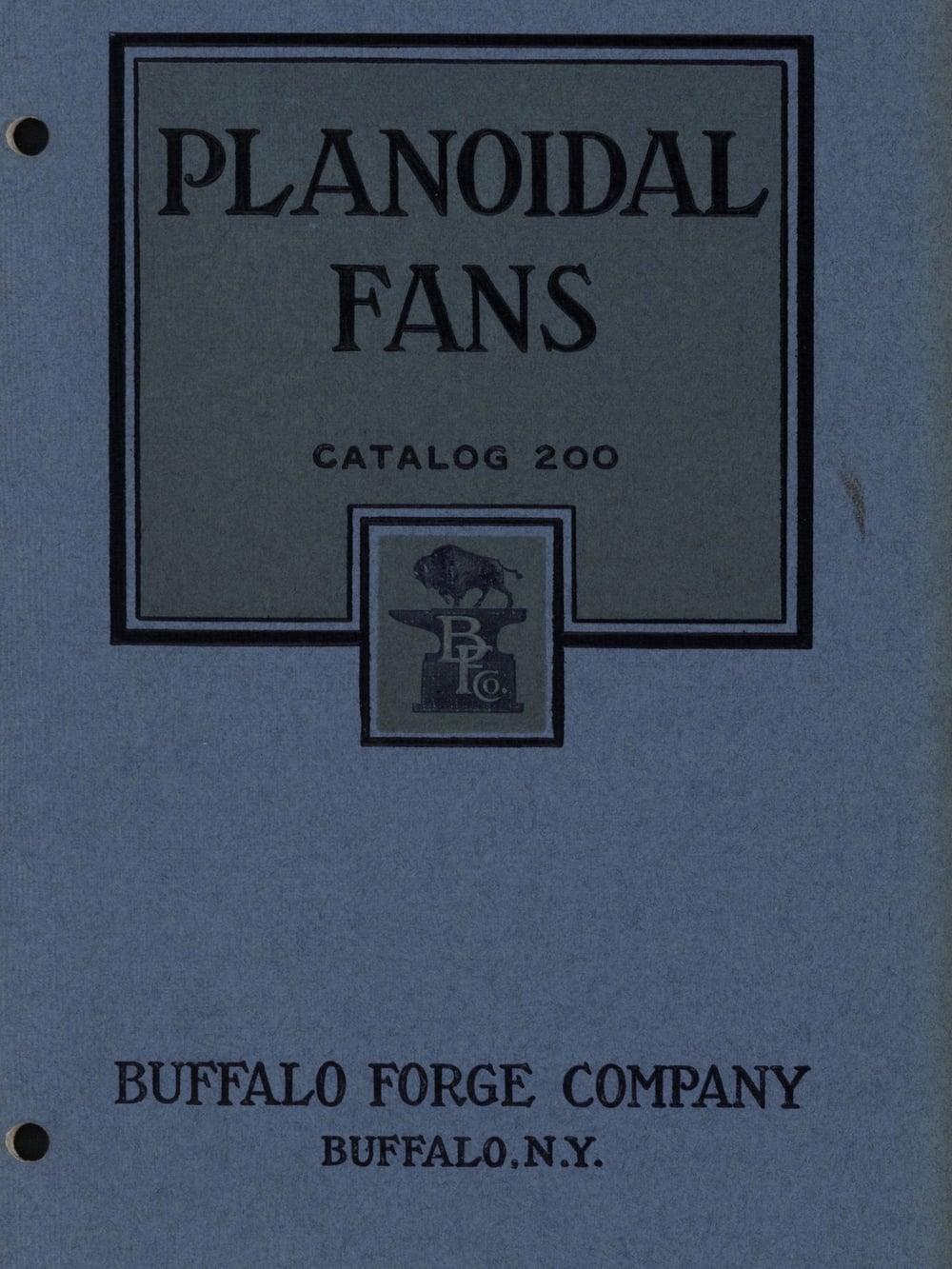 BuffaloForgeCompany0003_0000.jpg
