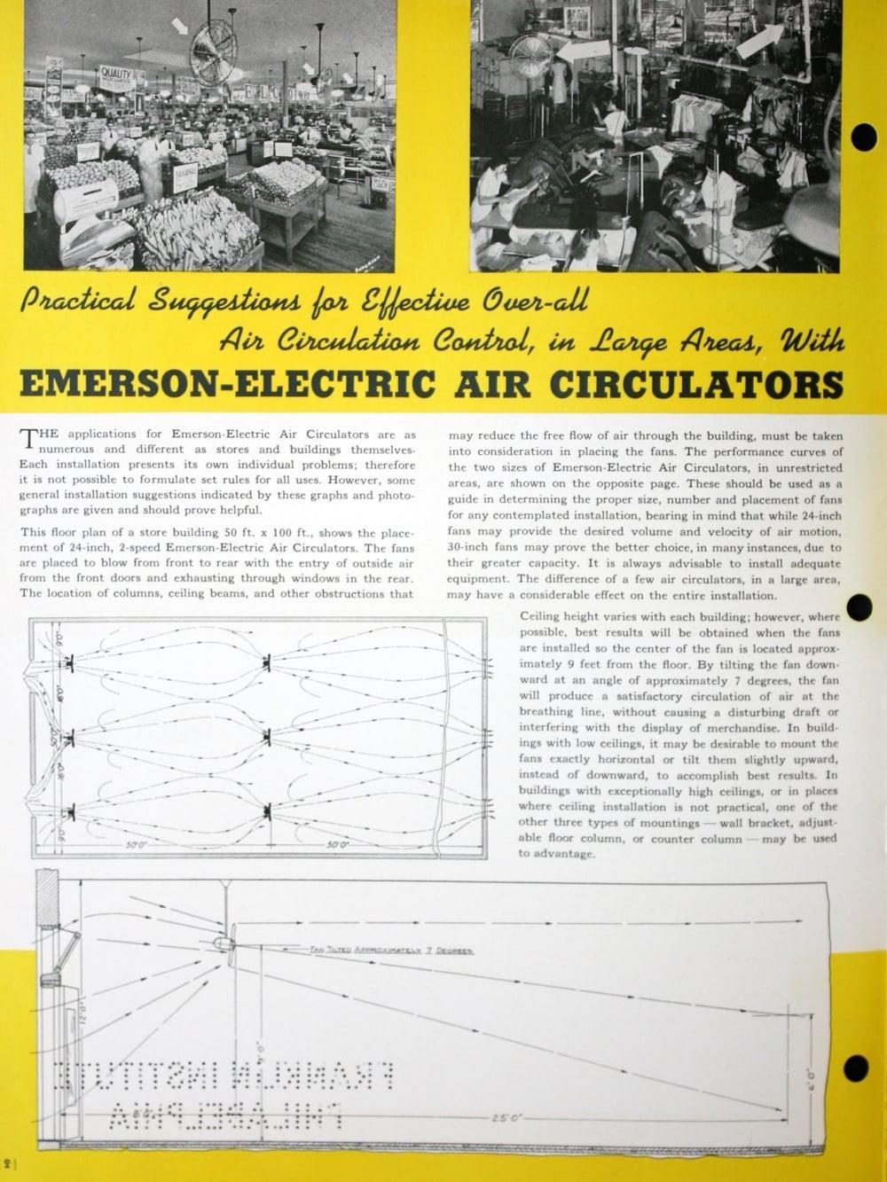 EmersonElectricCca42877_0001.jpg