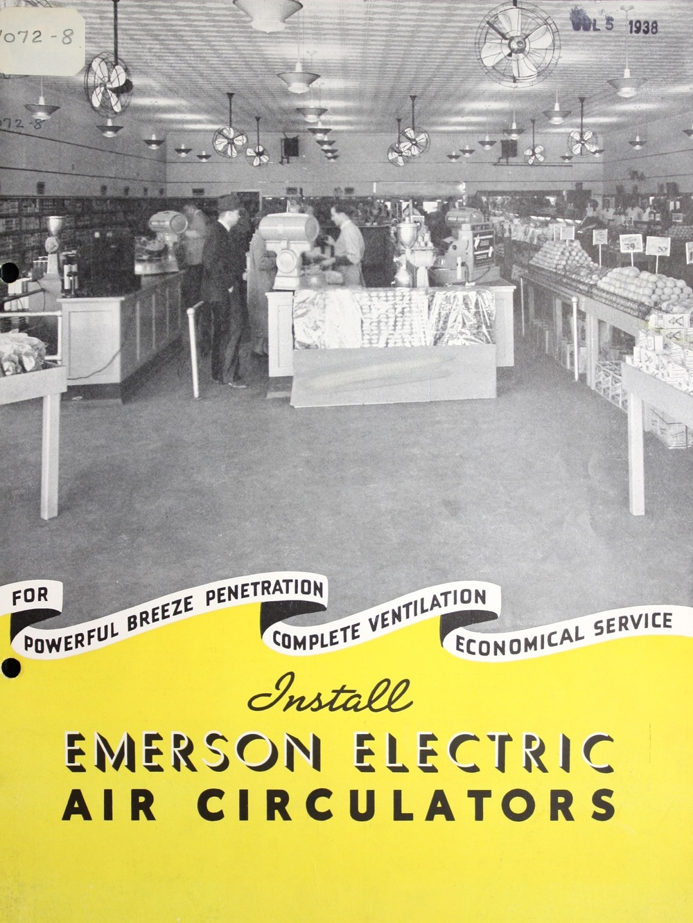 EmersonElectricMfgCoCca42784_0000.jpg