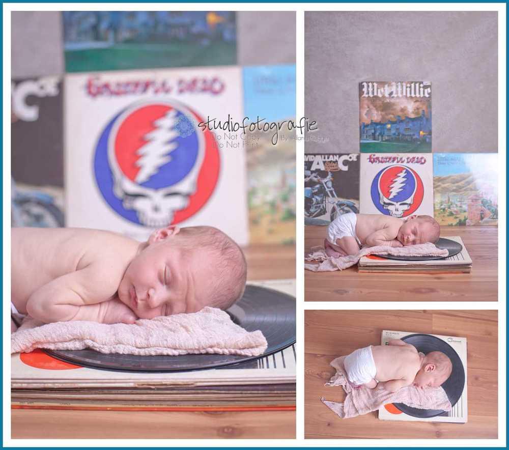 Minneapolis Newborn Photographer  Sioux Falls Newborn Photographer  Sioux Falls Baby Photographer
