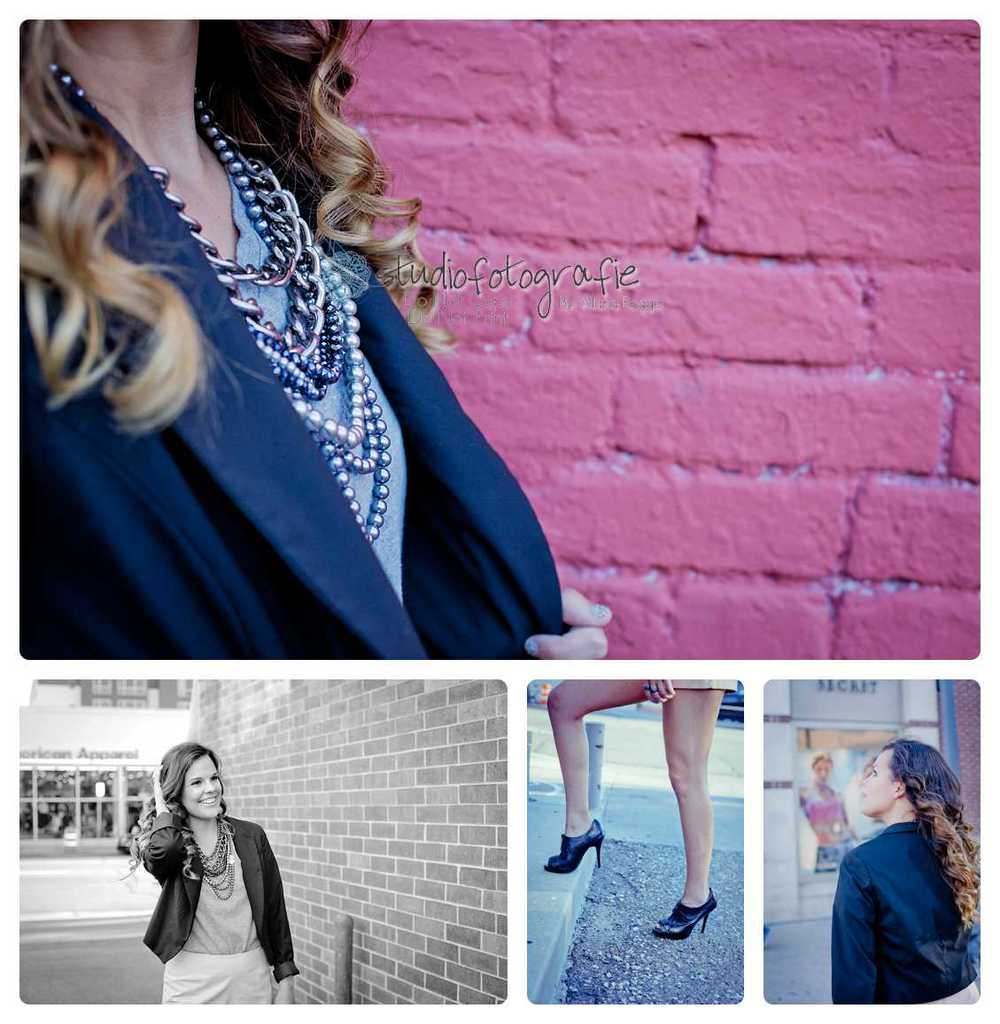 Minneapolis Fashion Photography  Sioux Falls Fashion Photography  Sioux Falls Photographer