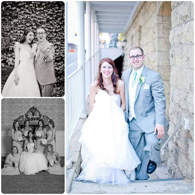St. James Hotel Wedding  Redwing MN Wedding  Minneapolis St. Paul Wedding Photographer  Sioux Falls Wedding Photographer  Vintage Wedding