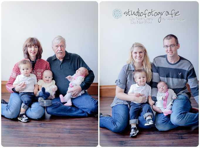 Sioux Falls Children's Photographer  SD Children Portraits  Sioux Falls Baby Pictures  Sioux Falls Family Photographer  Sioux Falls Family Portraits  South Dakota Portraits