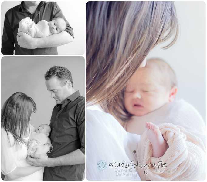 Sioux Falls Newborn Photographer  Sioux Falls Newborn Portraits  Sioux Falls Baby Portraits  Baby Pictures Sioux Falls South Dakota  South Dakota Newborn Pictures Portraits