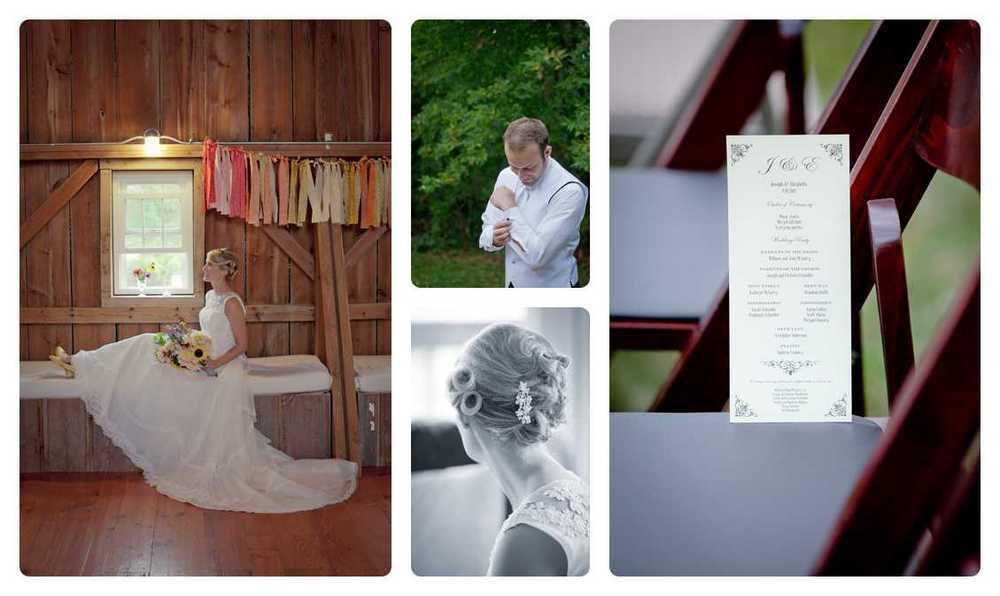 Minneapolis Wedding Photographer  Sioux Falls Wedding Photographer  Barn Wedding  Unique SD Wedding  Unique MN Wedding Photography