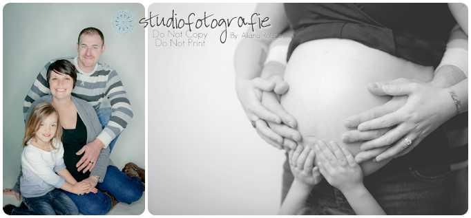 Sioux Falls maternity Photography  Sioux Falls South Dakota Pregnancy Photos  Sioux Falls Pregnancy PIctures  South Dakota Newborn Photographer  Sioux Falls Newborn Photographer  SIoux Falls Baby Photographer