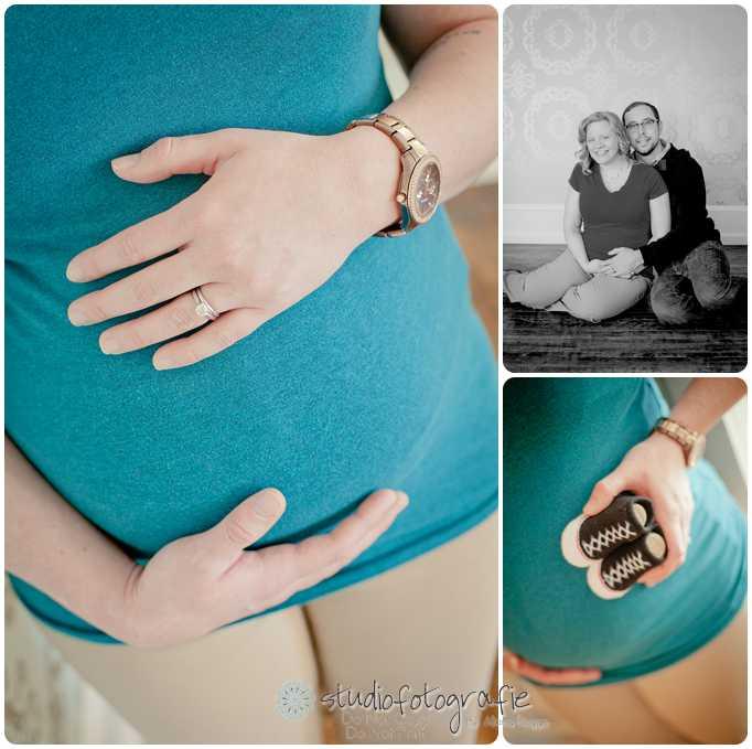 Minneapolis Maternity Portrait Session  Sioux Falls Maternity Photographer  Sioux Falls Baby Photographer  Sioux Falls Newborn Photographer  Newborn Portraits Sioux Falls  Baby Bump SIoux Falls