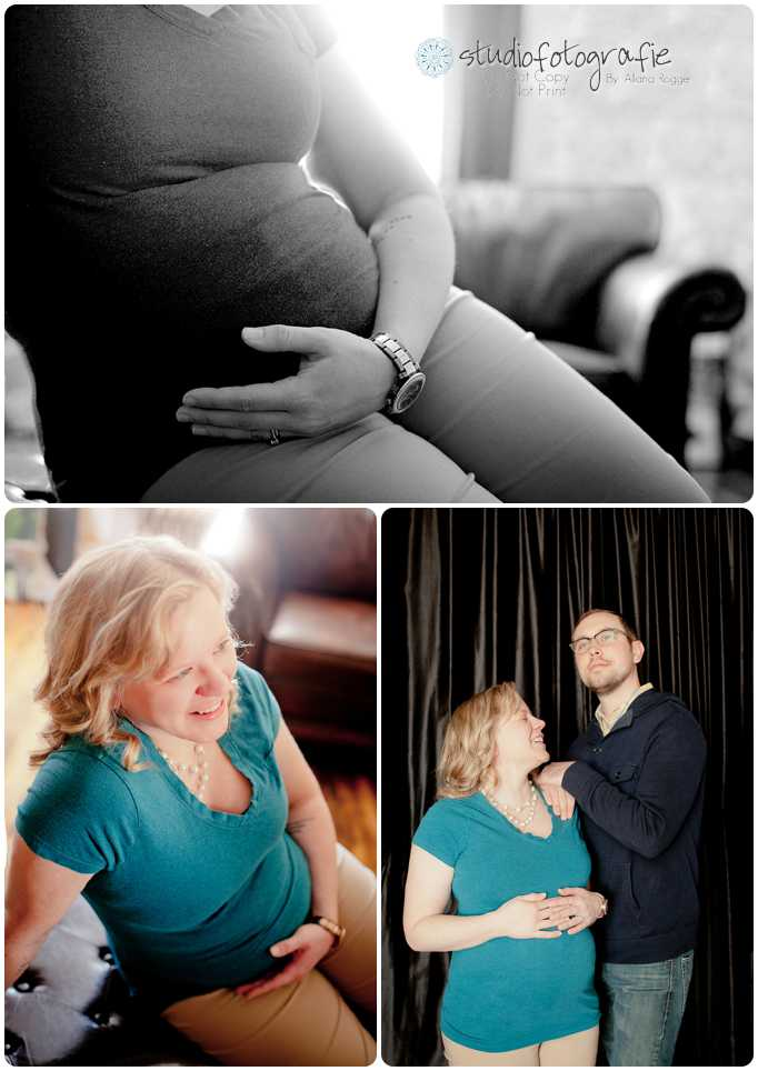 Minneapolis Maternity Portrait Session  Sioux Falls Maternity Photographer  Sioux Falls Baby Photographer  Sioux Falls Newborn Photographer  Newborn Portraits Sioux Falls   Baby Bump SIoux Falls