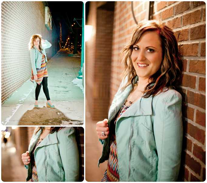 Spring Fashion Trends for Sioux Falls Sioux Falls Fashion Lillians of Sioux Falls studiofotografie Sioux Falls Portrait Photographer Sioux Falls Fashion Photography Sioux Falls Headshots