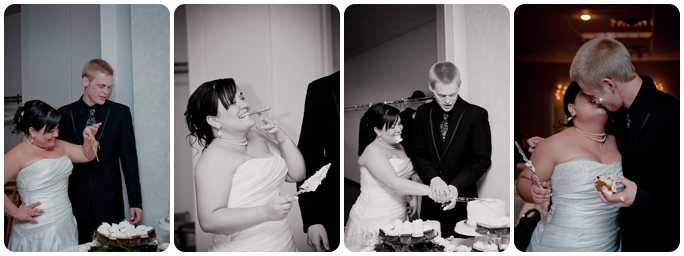 SIoux Falls Wedding Photography  Sioux Falls Wedding Photographer  Sioux falls Wedding  LUverne Minnesota Wedding Photography  Luverne MN Wedding  Modern Sioux Falls Wedding Photos  Wedding Photography SD  studiofotografie