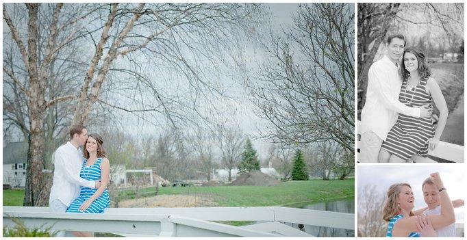 Luverne Minnesota Engagement Session  Minnesota Apple Orchard Engagement  Sioux Falls Engagement Pictures  Sioux Falls Engagement  Sioux Falls Wedding Photographers  Sioux Falls Wedding  Sioux Falls Wedding portraits  Minneapolis Wedding Photographers