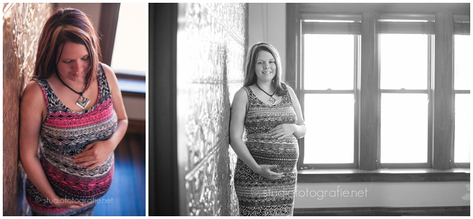 Sioux Falls Maternity Portraits  Sioux Falls Baby Photography  Sioux Falls Newborn Photographers  Sioux Falls Belly Photos  South Dakota Maternity and Newborn Photographer  www.studiofotografie.net  Modern and Unique Maternity Portraits