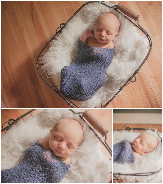 sioux falls newborn photographers siouxfallsnewbornphotographers.com www.studiofotografie.net Lifestyle Photographers Sioux Falls Baby portraits Sioux Falls South Dakota