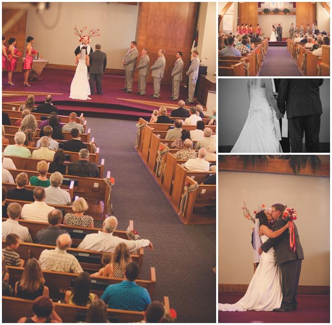 Sioux Falls Wedding Photographers  Luverne Minnesota Wedding  Country Wedding  True Love Wedding Photography Sioux Falls  Best Sioux Falls Wedding Photographers  www.studiofotografie.net