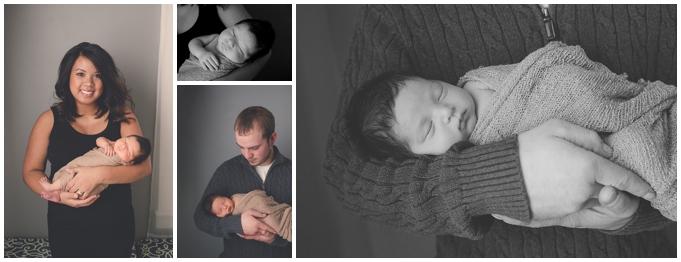 Sioux Falls Newborn Photographers  Sioux Falls Baby Photographers  Sioux Falls Infant Photos  Portrait Photographers in Sioux Falls  Baby Plan  Little Girl Best Sioux Falls Photographers  studiofotografie  studiofotography