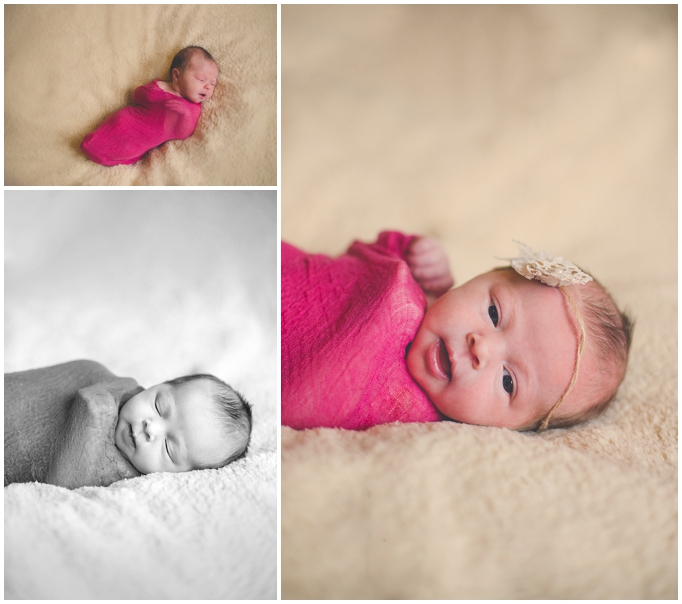 Sioux Falls Newborn Photographers  Sioux Falls Baby Photographers  Sioux Falls Infant Photos  Portrait Photographers in Sioux Falls  Baby Plan   Little Girl Best Sioux Falls Photographers  studiofotografie  studiofotography