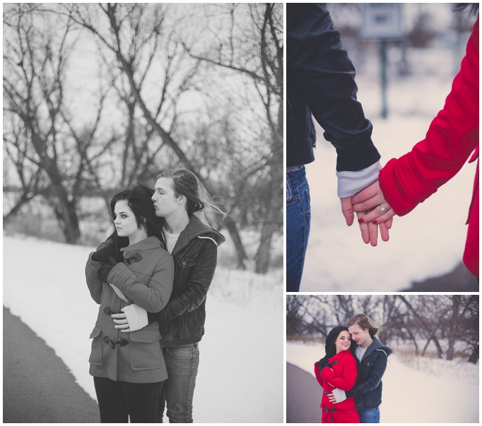 studiofotografie  studiofotographie  Sioux falls engagement session  Sioux falls wedding photographers  Metal engagement portraits  Sioux falls lifestyle photographers  Sioux falls best wedding photographers